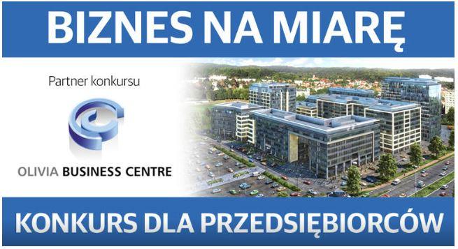 biznes_na_miare